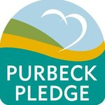 Purbeck Pledge